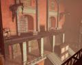 BioShock Infinite - Shantytown - Bull Yard - telescope f0844.png