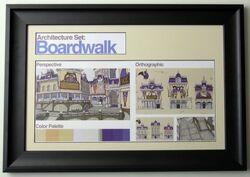 BoardWalk LE litho-480x340