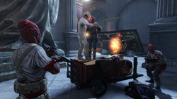BioShockInfinite 2015-09-05 12-49-41-084