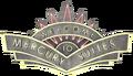 Mercury Suites Sign.png