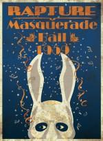 150px-Masquerade poster