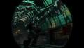 Bioshock 2015-10-27 02-39-35-118.png