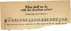 Drunken sailor3