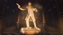 BioShockInfinite 2015-06-08 12-44-16-322