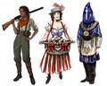 BioShock Infinite Characters Concept Art.jpg
