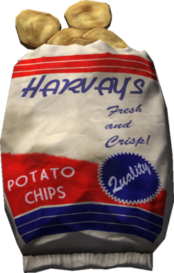 BioShock Infinite Chips