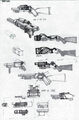 BioShock Shotgun Concept Art1.jpg
