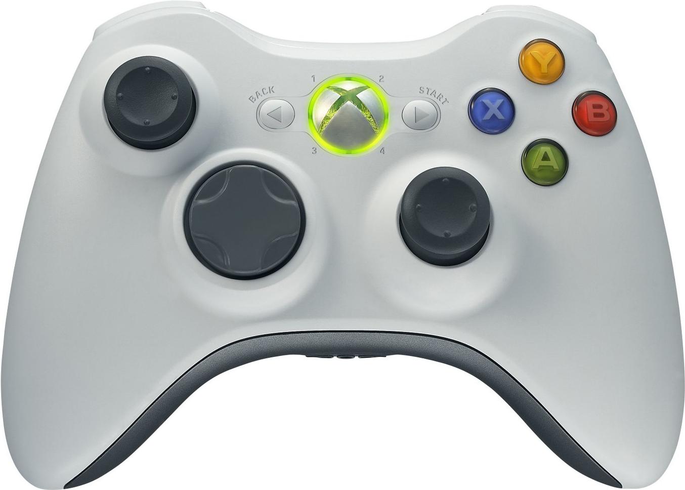 BioShock Infinite Controls | BioShock Wiki | FANDOM powered