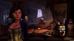 Bioshockinfinite 110606 01