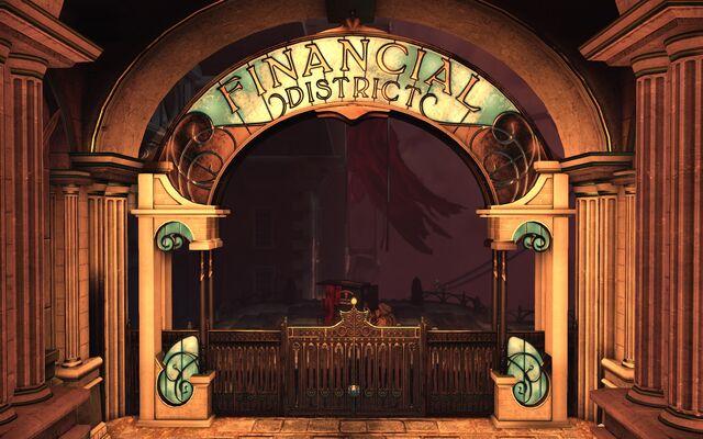 File:Financialdistrictbioinf.jpg