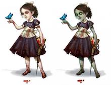 240px-BioShock-Sister