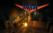 800px-Artemis Suites Entrance