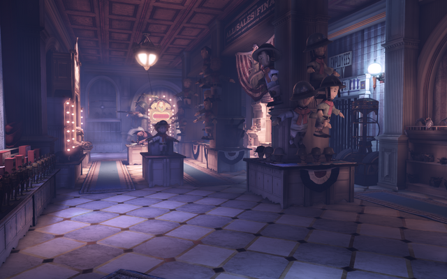 File:BioShock Infinite - Soldier's Field - Toy Soldiers-inside f0797.png