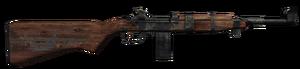 Carbineworld bsi