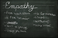 Empathy chalkboard.png