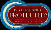 Enwell Life And Health Group Logo