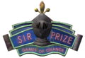 Sir Prize Sign.png