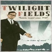 11 Twilight ad