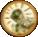 Aggressor Irritant Icon