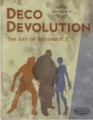 Deco Devolution Cover.png