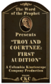 Kinetoscope Troy and Courtnee First Audition.png