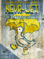 Never Wet.png