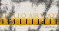 Apollo Airways Fuselage.png