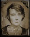 Audrey Hesselgren 2