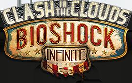 Dosya:BSIDLC-ClashInTheClouds Logo.png