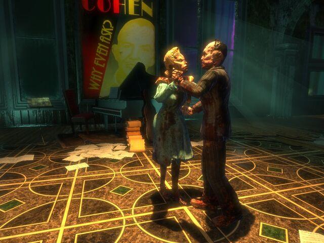 File:Bshock dancingsplicers.jpg