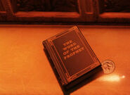 Wordoftheprophetbioshockinfinite