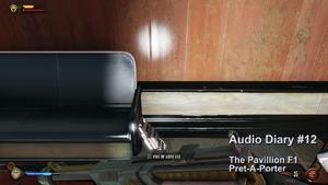 Audio12-02