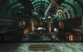 Proving Grounds-Central Atrium-04.png