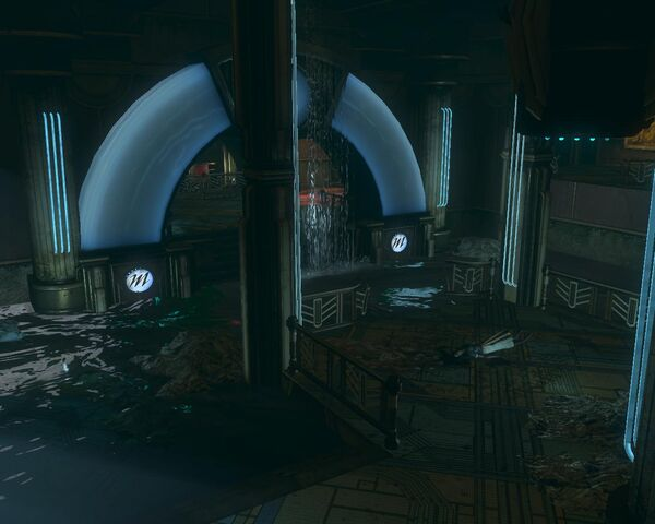 File:BioShock 2-Minerva's Den - McClendon Robotics Demonstration Stage f0362.jpg