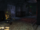 Bounty Wharf-Masters-Office 03.png