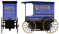 Kerner Preferred Hand Soap carriage.png