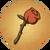 Rose Icon (Bio 2)