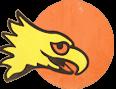 BSISeasonPass-Bird right