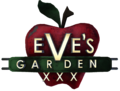Eve's Garden Sign.png