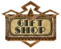 Gift Shop Sign.png