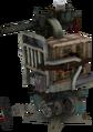 Machine Gun Turret BioShock Model Render 2.png
