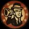 60px-Eavesdropper trophy