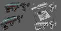 Air grabber concept art.jpg