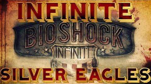 Bioshock Infinite Unlimited Money Glitch