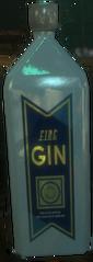 Ginicon