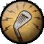 Icon slugger