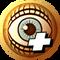 Photographer's Eye 2 Icon