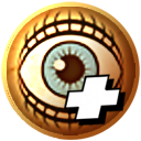 Файл:Photographer's Eye 2 Icon.png