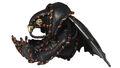 Songbird BI plushie-581x289-1.jpg
