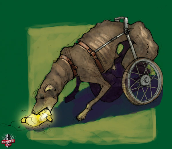 wheelchairdoggathererconcept jpg